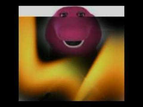 Oh Boy!  Barneys on Fire!