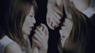 May'n/光ある場所へ Music Video(1chorus)_TVアニメーション「終末のイゼッタ」エンディングテーマ