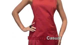How to dress for Valentine's Day with Prada, Valentino, Cavalli.....m4v Thumbnail