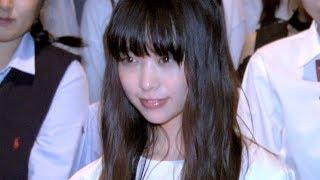 ムビコレのチャンネル登録はこちら▷▷http://goo.gl/ruQ5N7 映画『恋と嘘...