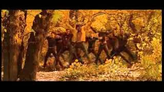 Alaipayuthey Pachai Nirame Song HD