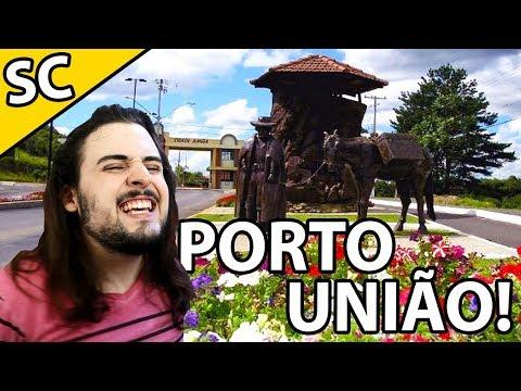 Sex guide in Porto Uniao