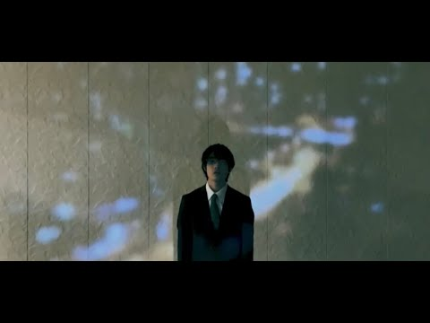 OUT OF FASHION「BORING&SILLY」official Music Video