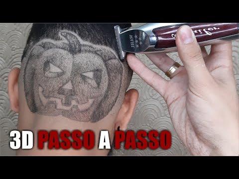 Geazi Barbeiro Bio Vlogs Collaborations Vlogfund