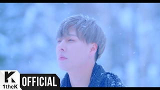 [MV] EDEN(??) _ I'm still(? ? ??) (Feat. Kwon Jina(???)) MP3