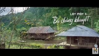 Phim Lật Mặt 3 - Lý Hải | Phần 1 - Phim Hài Tết 2018