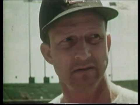 Stan Musial - Baseball Hall of Fame Biographies