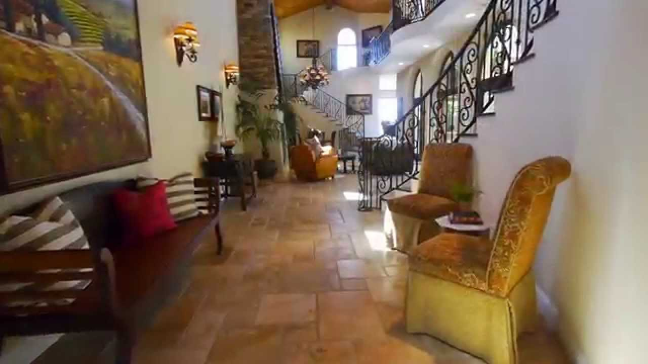 Ideal Beach Home Vacation Rental (VRBO #614746) By Owner