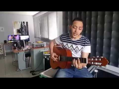 music 3ando zin