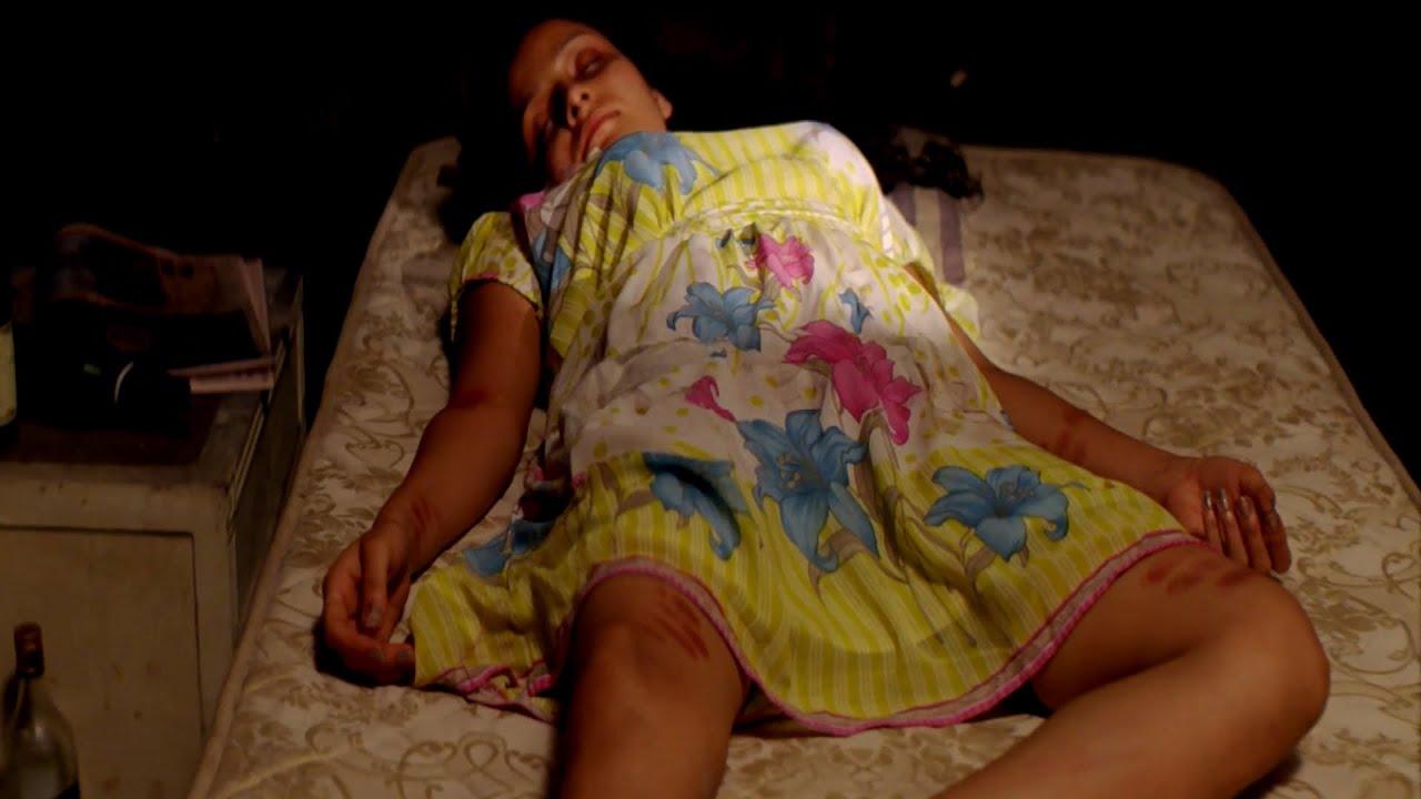 Download ENDEVER AFTER - Indian Girl Allegedly Gang-Raped by 5 Men