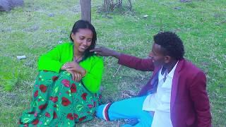 Shawu Tiiyya - 2020 New Ethiopian Oromo Music - By Masfin Raatta - Traditional Song
