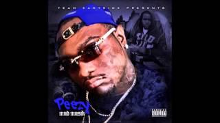 Peezy - Hustle (Mud Muzik)