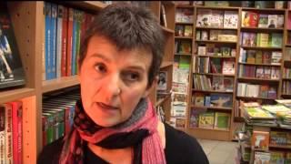 видео Валле-д'Аоста