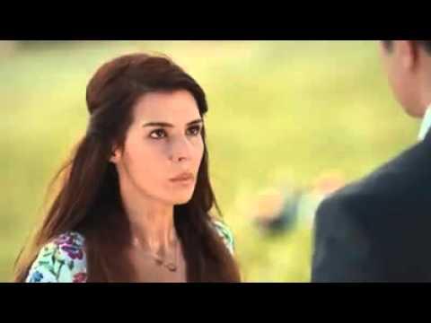 No te enamores capítulo 02 - Español Latino (Novela Turca)
