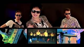 El loquito - Lella Blu (Official video)