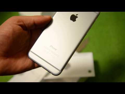 iPhone 6 alanlar neyle karşılaşıyor?