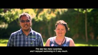 Documentary The smile of the sun – Canary Islands