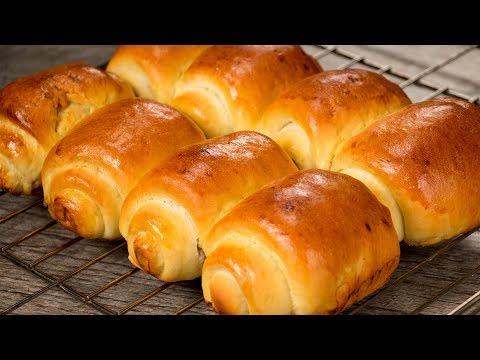 petits-pains-japonais---moelleux-comme-un-nuage-et-incroyablement-délicieux-!-|-savoureux.tv