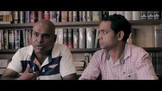 Home Sweet Home -official trailer 2014- ft. John D'silva, Rajdeep Naik