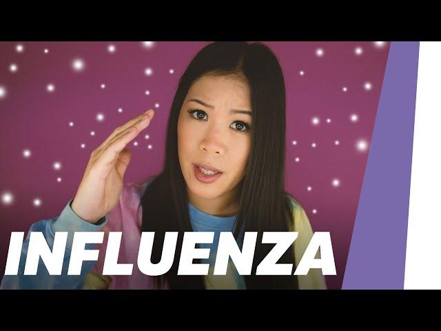 Wie sinnvoll ist eine Grippeimpfung?