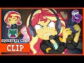 Game Stream | MLP: Equestria Girls | Better Together (Digital Series!) [Full HD]