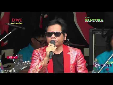 REMBULAN - Wawan Purwada - new PANTURA 040218