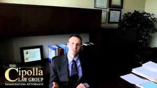 e1 and e2 visas cipolla law group