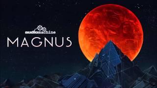 audiomachine - Slipstream (Magnus)