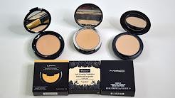 hqdefault - Best Pressed Powder Foundation For Acne-prone Skin