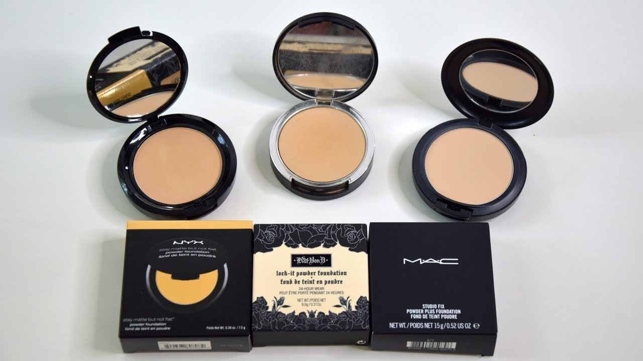 best foundation for combination skin best powder foundation for combination skin 30534