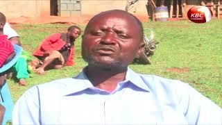 Girl commits suicide after failing her KCSE exam again