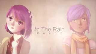 【ADB-R2】in the rain【AK⌐47】