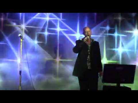 John Prine - Sam Stone - Mike karaoke @ BI...