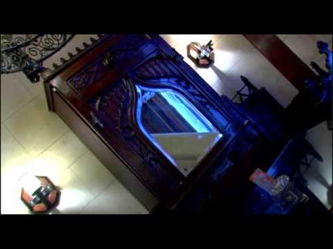 Hotel Saint Merry By PARISMARAIS.TV