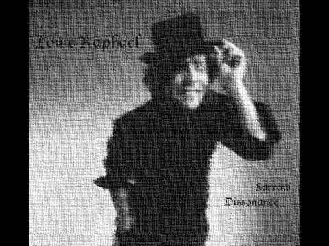[Instrumental Dark Cabaret Music] - Bathory on War Theme [Cradle of Filth Reprise]   Louie Raphael