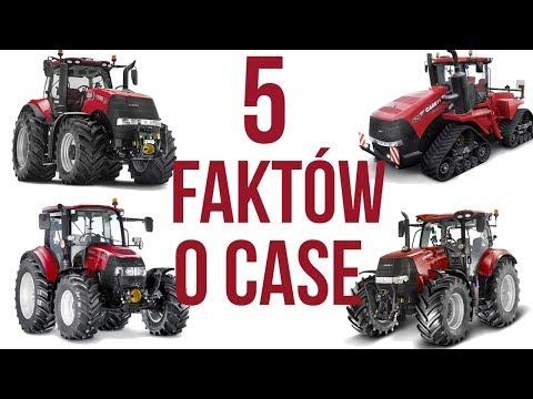 5 faktów o Case IH #12  [Matheo780]