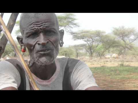 CAFOD: East Africa Emergency Appeal