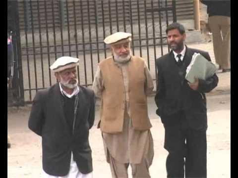 Malik Naveed Case Report