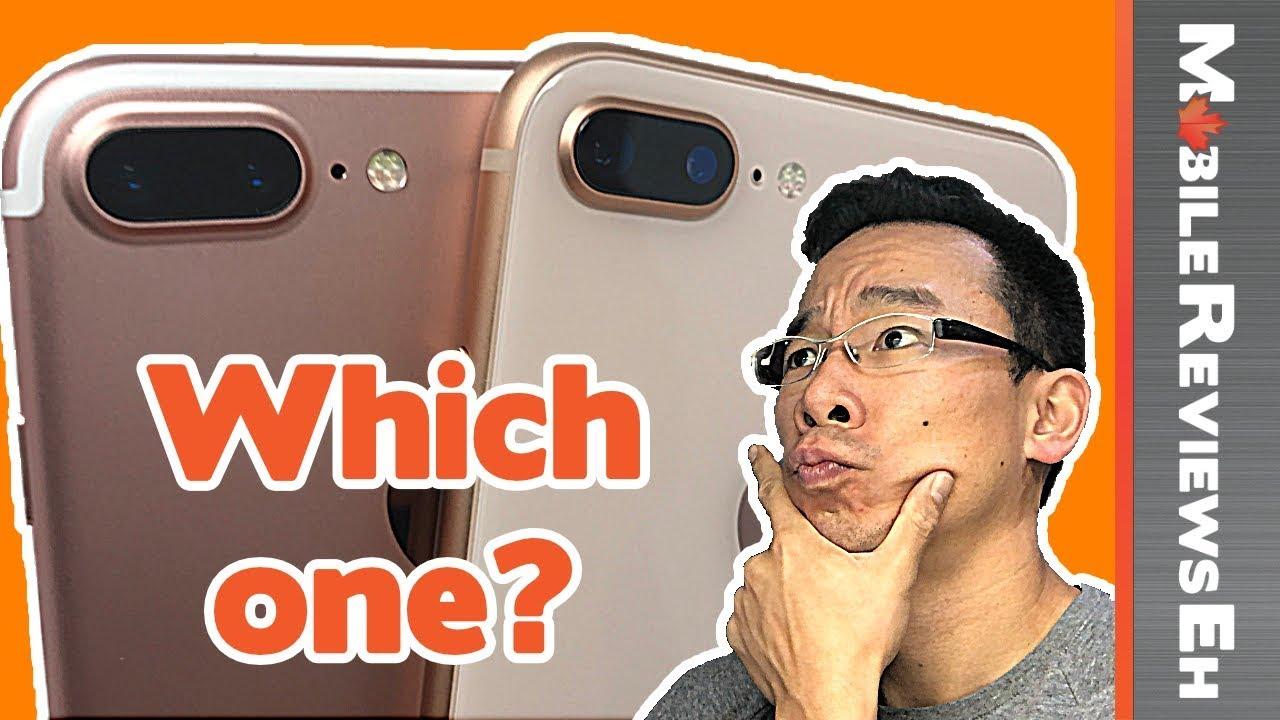 Camera Comparison Iphone  Vs Iphone  Vs Iphone S