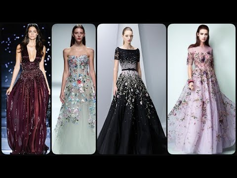 gorgeous-beads-work-evening-gowns-and-dresses-styles-for-women