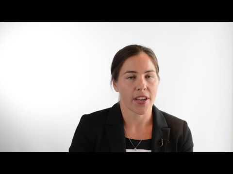 Avant Groupe Investors - Julie Ethier