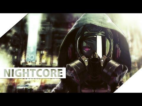 【Nightcore】→ New Americana || Lyrics