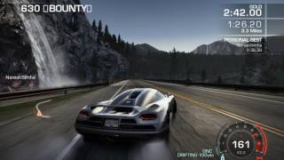 need for speed hot pursuit ageless