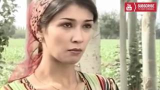 """Уйгурский фильм """"Тангрә Гуваһ"""""""