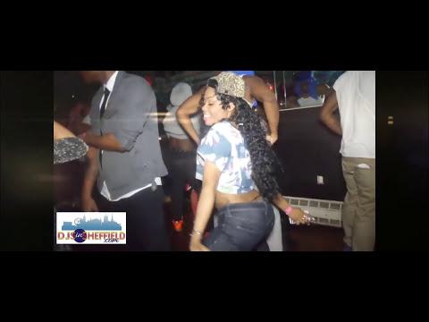 Xtra Large FT. Lady Squanda - Ndokudawo (dig_ITAL CHRIS video)