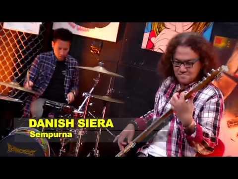 danish-siera-sempurna-starttrack