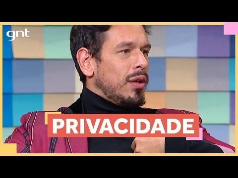 Privacidade na Internet | Papo Rápido | PAPO DE SEGUNDA