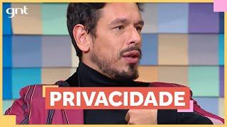 Privacidade na Internet   Papo Rápido   PAPO DE SEGUNDA
