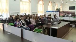 Студенты САФУ приняли участие в историческом событии