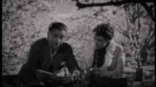 Lost Horizon-1937